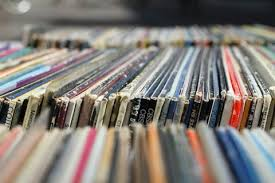 Vinyl 2e hands